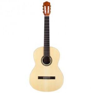 Guitarra Clássica Cordoba C1M 4/4 Mate