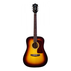 GUILD D40 TRADITIONAL ATB USA