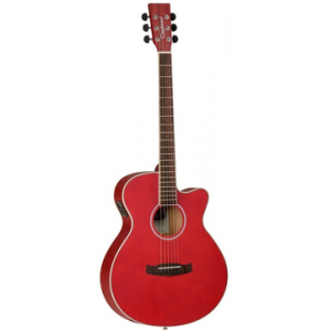 TANGLEWOOD DCER