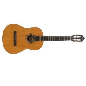 Guitarra Classica Valencia VC204 Antique Natural