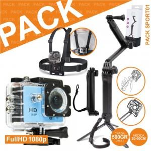 Pack Sport Sc-Pro1080p+sch-Tp200+sch-004