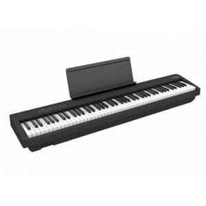Roland FP-30X BK Piano Digital