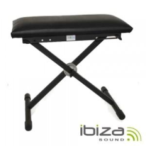 Banco P/ Piano Ibiza