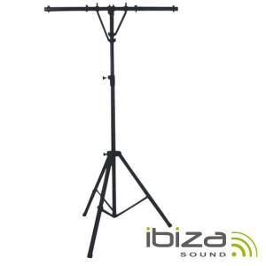 SUPORTE P/ LUZES 150-280CM 45KG IBIZA