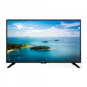 "TV LED 40"" HD 3 HDMI USB 230V TVLED40"