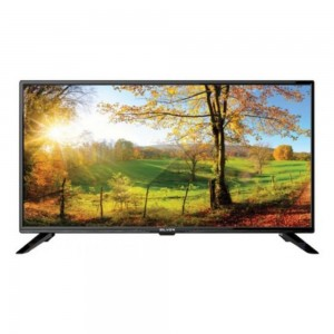 """SMART TV LED 32"""" HD 3 HDMI USB ANDROID 7.1 (TVLED32S)"""